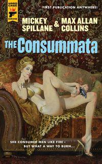 The Consummata