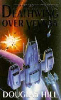 Deathwing Over Veynaa