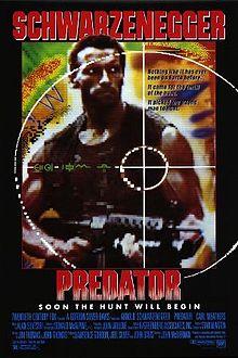 File:Predator_Movie