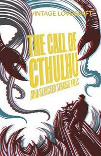 CallofCthulhu3D