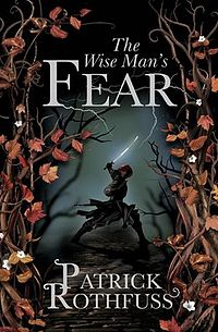 The_Wise_Man's_Fear_UK_cover