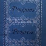 Progress2-Thumb