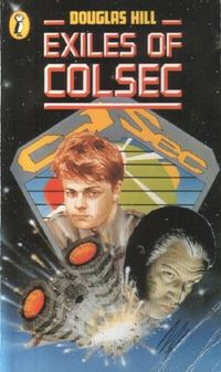 Exiles of Colsec