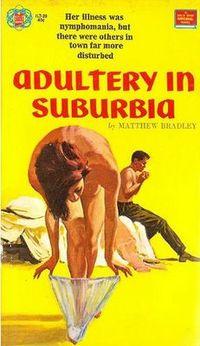 Adultery in Suburbia