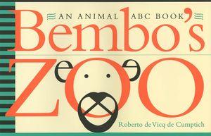 Bembos Zoo