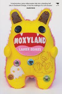 Moxyland SA