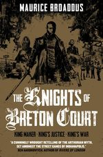 Knights of Breton Court