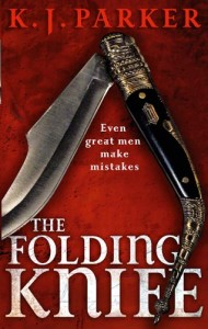 The-Folding-Knife