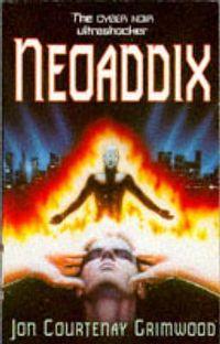Neo-addix