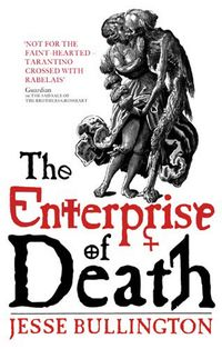 Enterprise_of_Death