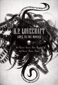 LovecraftMovies