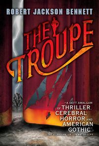 The Troupe