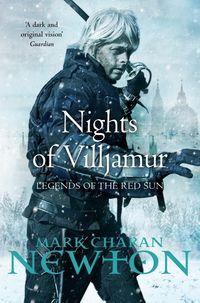 Nights_of_Villjamur