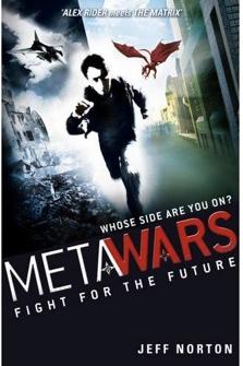 Metawars