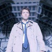 Castiel_(supernatural)