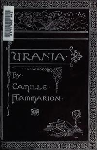 Urania_Flammarion