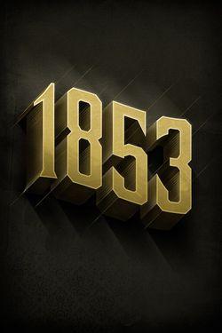 1853_FINAL