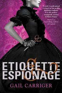 Etiquette-and-espionage