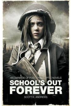 SCHOOLSOUT.jpg.size-230