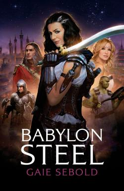Babylon_steel_250x384