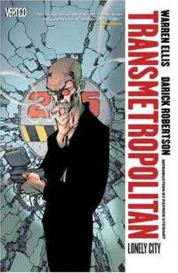 Transmetropolitan-vol-5-lonely-city-warren-ellis-paperback-cover-art