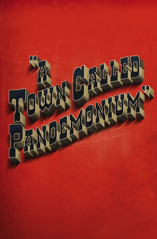 Cover%20-%20town%20called%20pandemonium