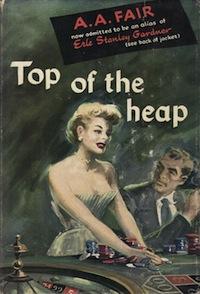 Topoftheheap