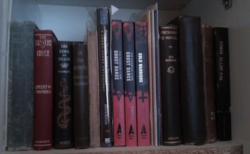 A_shelf