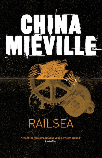 Railsea-china-mieville