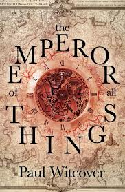 Emperor of All Things
