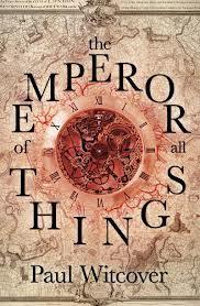 EmperorofThings