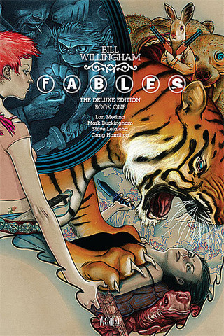 Fables-Deluxe-01