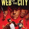 Web of the City HCC