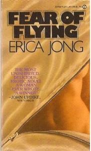 fear-of-flying_erica-jong