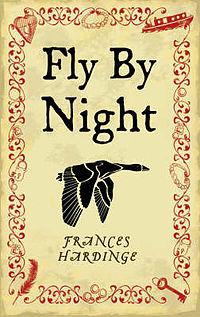 200px-FlyByNight-FrancesHardinge