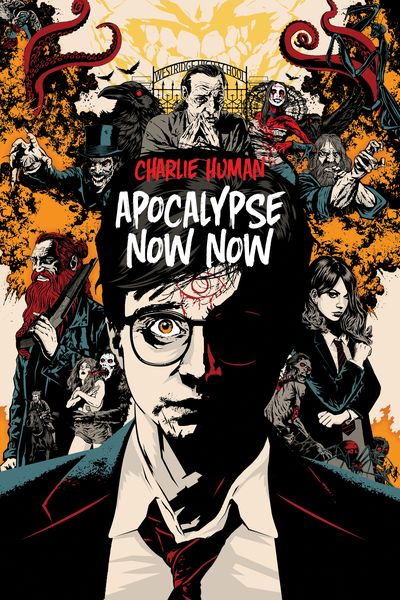 Apocalypse Now Now_UK