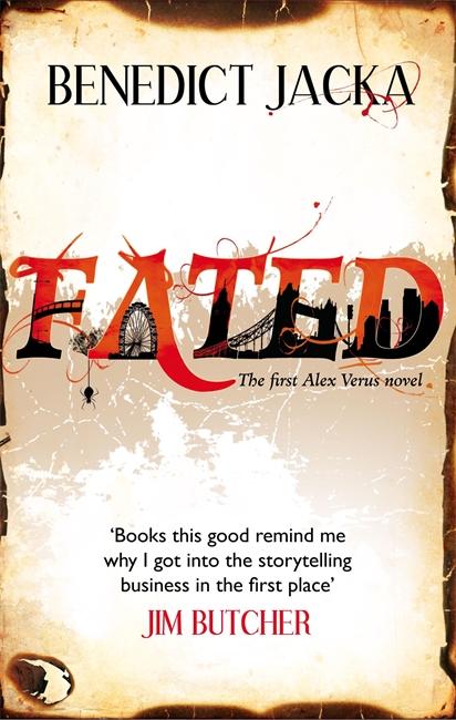 Fated-UK