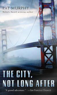 Citylongafter