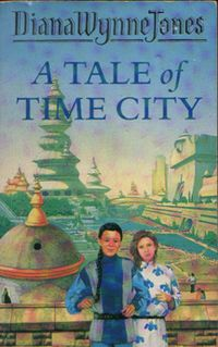 A-Tale-of-Time-City