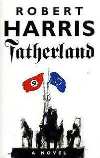 201px-RobertHarris_Fatherland