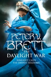 Daylight War
