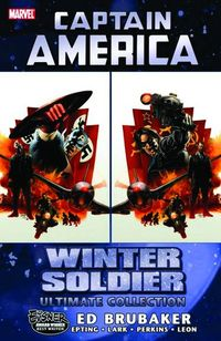 CaptainAmerica-5-Vol.1-WinterSoldier
