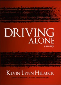 DRIVING-ALONE-FINAL-FRONT-217x300