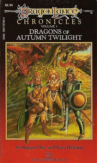 DragonsofAutumnTwilight_1984original1