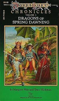 DragonsofSpringDawning