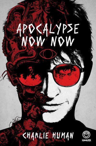 Apocalypse Now Now - South Africa