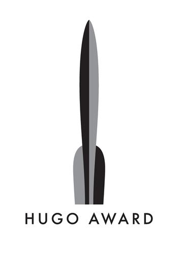 Hugologo