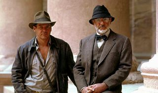 Indiana-Jones-the-Last-Crusade