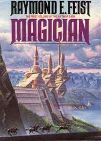 Book-Covers-for-Magician-Magician-Apprentice-Magican-Master-raymond-e-feist-5729887-573-800