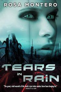 TearsInRain2